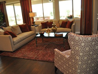 Gallery of Floors - Area Rugs