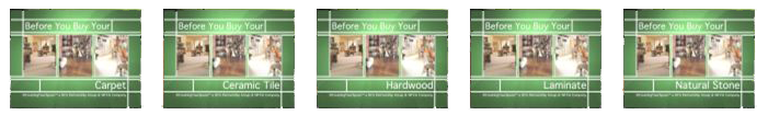 Flooring - Before You Buy - Video Series